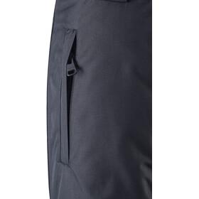 Reima Takeoff Reimatec Pantalones Invierno Niños, black